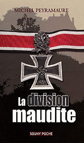 9782848861937: LA DIVISION MAUDITE 14