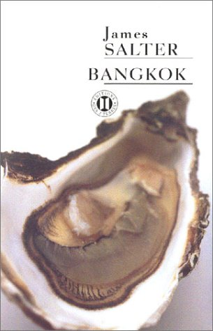 9782848930015: Bangkok