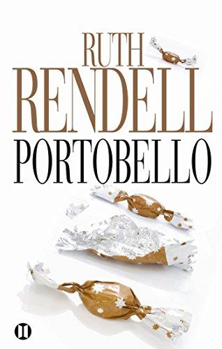 9782848930848: Portobello 5French Edition)