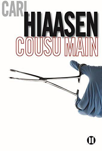 COUSU MAIN: HIAASEN CARL