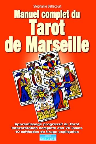 interpretation tarot de marseille pdf