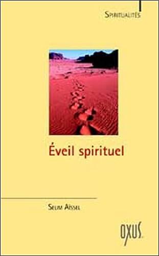 9782848980430: Eveil spirituel (French Edition)