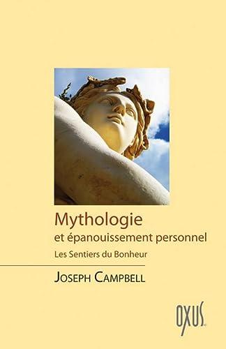 Mythologie et épanouissement personnel: Joseph Campbell
