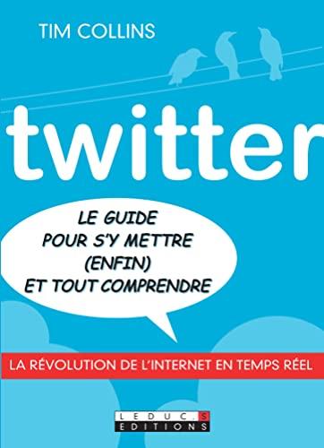 9782848993461: Twitter