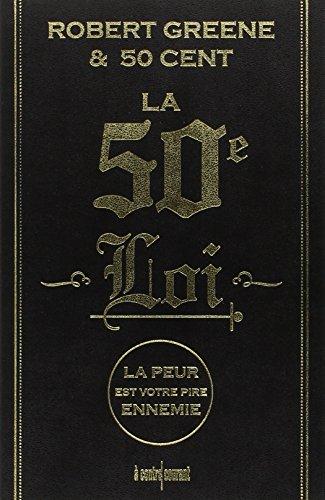 50E LOI -LA-: GREENE R 50 CENT