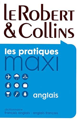 Robert & Collins: Dictionnaire fran?ais-anglais et anglais-fran?ais: Pierre-Henri Cousin, Lorna