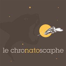 9782849075746: Le Chronatoscaphe
