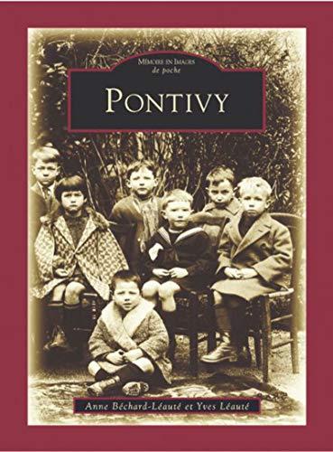Pontivy: A. et Y.