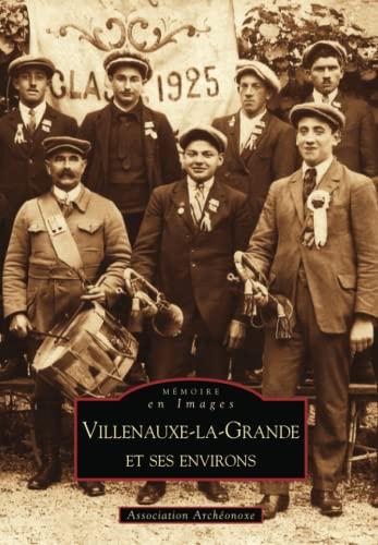 9782849109694: Villenauxe-la-Grande et ses environs