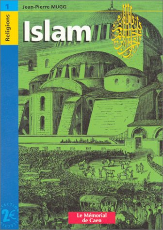 9782849110157: Islam (Religions)