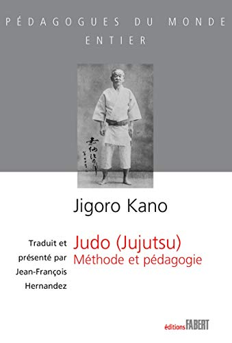 9782849220566: Judo (jujutsu) (French Edition)