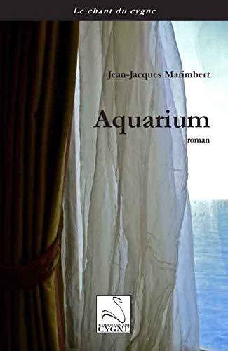9782849243510: Aquarium