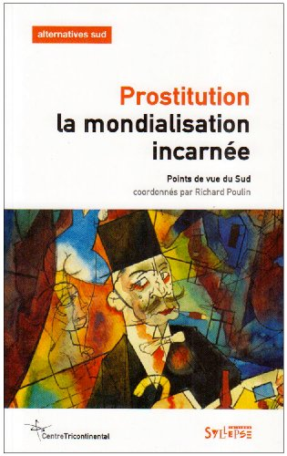 9782849500620: Prostitution (French Edition)
