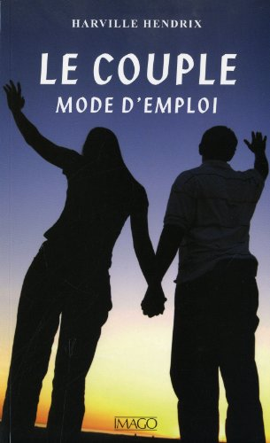 9782849520581: Le couple (French Edition)