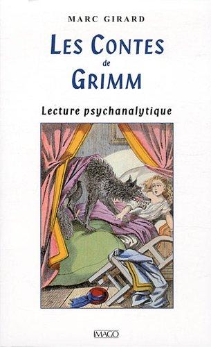 9782849521342: Les contes de Grimm