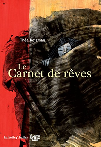 CARNET DE RÊVES (LE): ROJZMAN TH�A