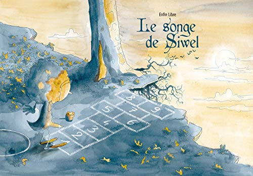 9782849530993: Le Songe de Siwel (French Edition)