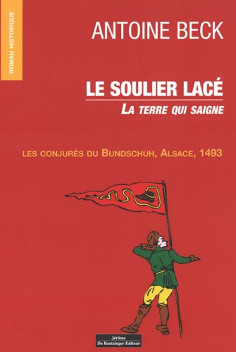 9782849601396: Le Soulier Lace (French Edition)