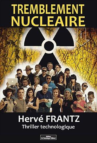 tremblement nucleaire: Hervé Frantz
