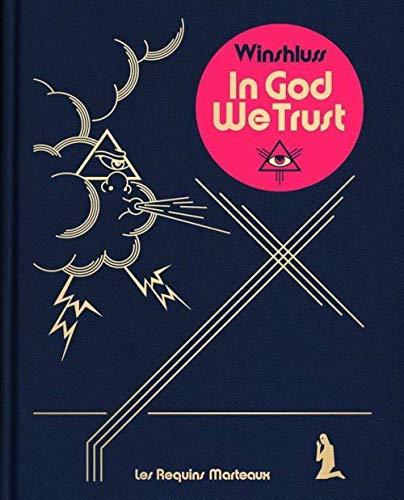 9782849611494: In God we trust