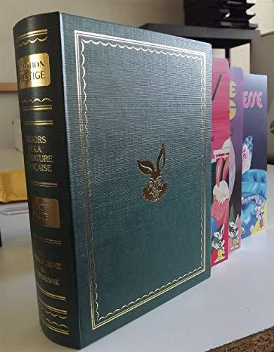 9782849611500: Coffret BD Cul 3 volumes : Comtesse ; La planète des vulves ; Teddy Beat
