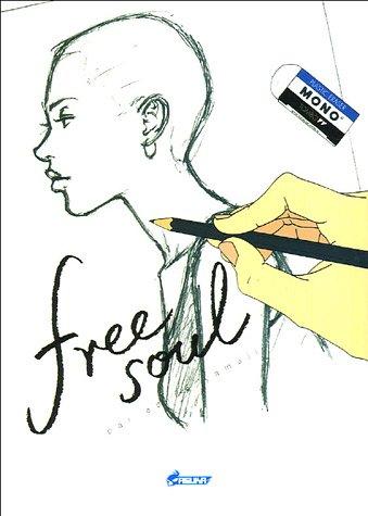 9782849650547: Free Soul