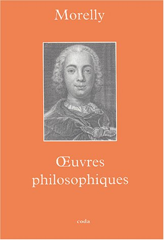 9782849670118: Oeuvres philosophiques (French Edition)