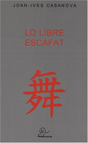 9782849740699: Lo libre escafat (French Edition)