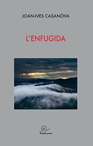 9782849741962: L'Enfugida (occitan)