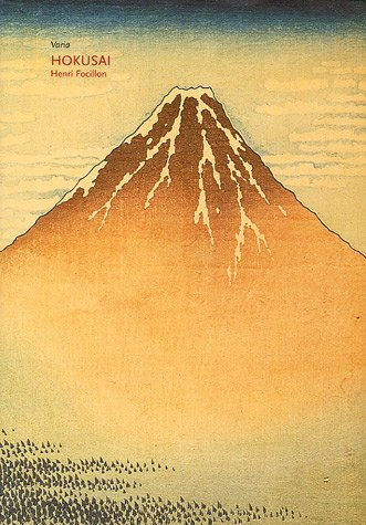 9782849750131: Hokusai (French Edition)