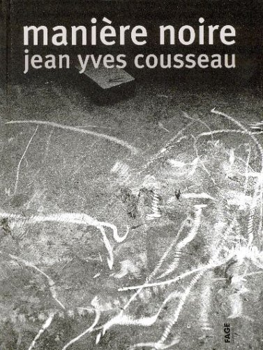 9782849750698: Maniere noire (French Edition)