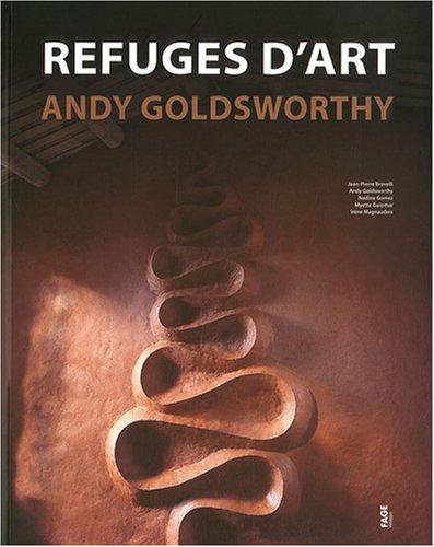9782849750803: refuges d'art