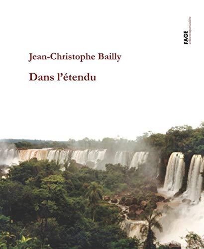 9782849751817: Dans l'étendu : Colombie-Argentine (Particulière)