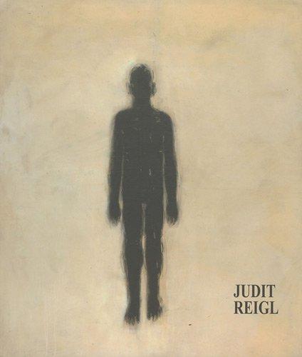 Judit Reigl Depuis 1950, Le Deroulement De: REIGL, Judit, CHAVANNE,