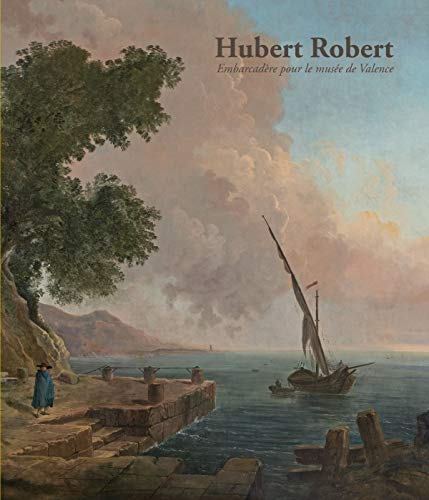 9782849753217: Hubert Robert