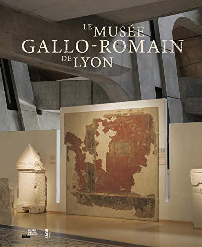 9782849753224: Lyon antique