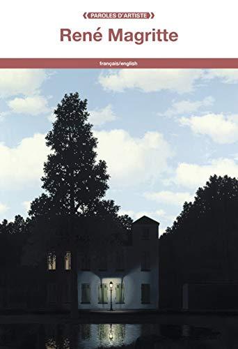 9782849754191: Rene Magritte