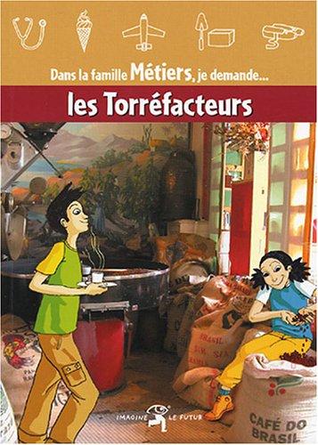 9782849870006: Les Torr�facteurs