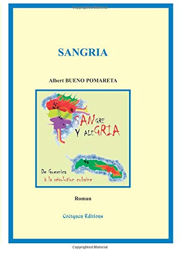 9782849930724: Sangria