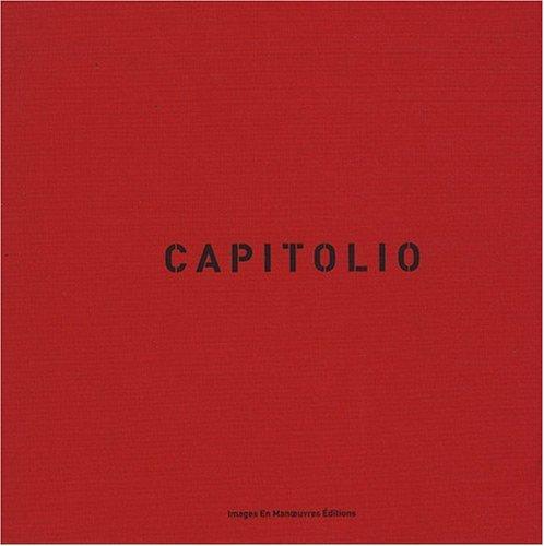 9782849951507: Capitolio