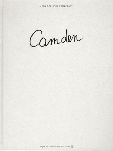 9782849952030: Camden