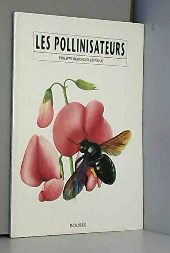 9782850040702: Les pollinisateurs