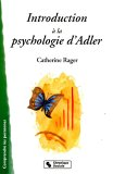 9782850086007: Introduction � la psychologie d'Adler : Inf�riorit� et volont� de puissance