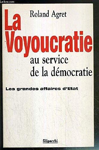Une Affaire dEtat (French Edition)