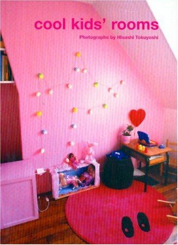 9782850188244: Cool Kid's Room