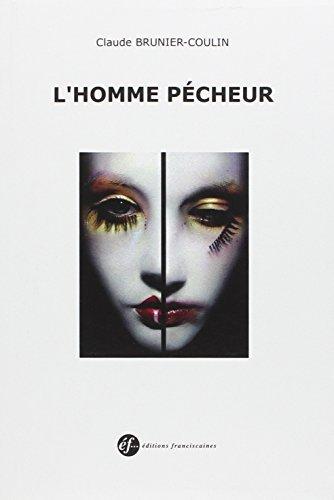 9782850203220: L'homme p�cheur