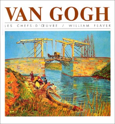 9782850252181: Van Gogh (Spanish Edition)