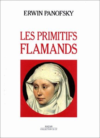 9782850252679: Les Primitifs Flamands