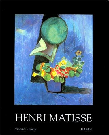 9782850253010: Matisse