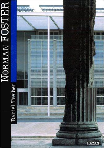 9782850253287: Foster (Architecture)